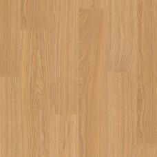 Ламинат Quick-Step Дуб натуральный промасленный  коллекция Eligna Wide UW1539
