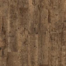Ламинат Quick-Step Дуб натуральный почтенный коллекция Perspective UF1157