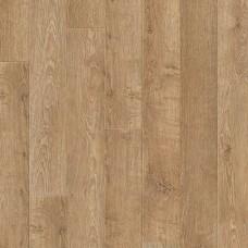 Ламинат Quick-Step Дуб матовый промасленный коллекция Perspective UF312