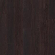Ламинат Quick-Step Дуб черный лакированный  коллекция ElitE UE1306