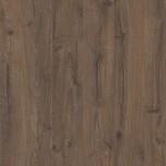Ламинат Quick-step  Дуб Коричневый коллекция Impressive Ultra IMU1849