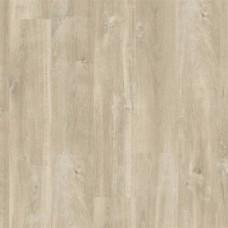 Ламинат Quick-Step Creo CR3177 дуб Шарлотт коричневый