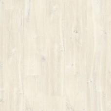 Ламинат Quick-Step Дуб Шарлотт коллекция Classic CLM3178