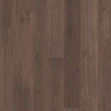 Ламинат Quick-Step Дуб темно серый лакированный  коллекция ElitE UE1305