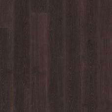Ламинат Quick-Step Дуб интенсивный коллекция Eligna U1301