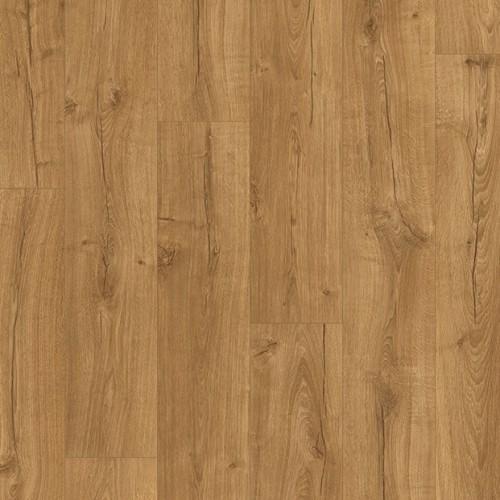 Ламинат Quick-step  Дуб Классический Натур коллекция Impressive IM1848