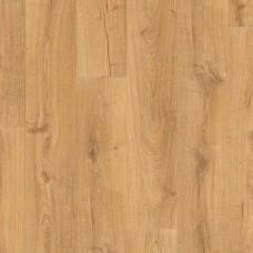 Ламинат Quick-Step Доска дуба натур коллекция Largo LPU1662