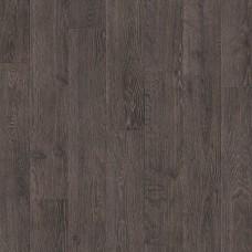 Ламинат Quick-Step Дуб серый рустик коллекция Vogue UVG1393