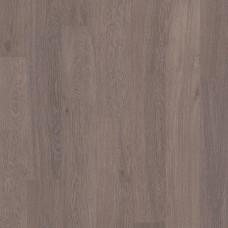 Ламинат Quick-Step Дуб традиционный интенсивный коллекция Eligna U1386