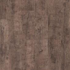 Ламинат Quick-Step Дуб почтенный серый промасленный коллекция Creo / Go QSG049