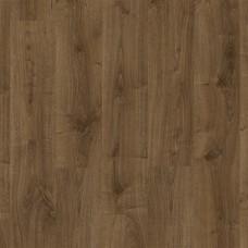 Ламинат Quick-Step Creo CR3183 дуб Вирджиния коричневый