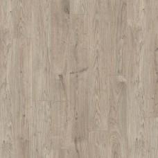 Ламинат Quick-Step Rustic RIC 3454 дуб серый теплый рустикальный