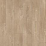 Ламинат Quick-Step Пиленый светлый дуб  коллекция Eligna Wide UW1547