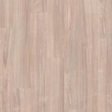 Ламинат Quick-Step Тик серый затертый коллекция Perspective UF1163