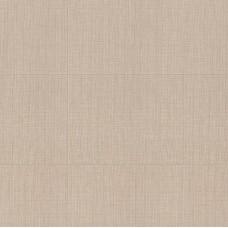 Ламинат Quick-Step Травертин Холст коллекция Exquisa EXQ 1557