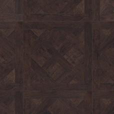 Ламинат Quick-Step Версаль темный коллекция Arte UF1549