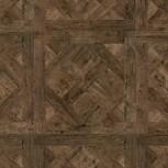 Ламинат Quick-Step Версаль светлый коллекция Arte UF1155