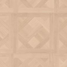 Ламинат Quick-Step Версаль белый коллекция Arte UF1248