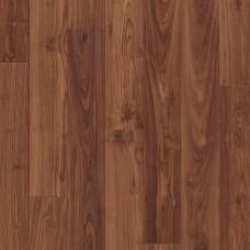Ламинат Quick-Step Орех промасленный коллекция Perspective UF1043