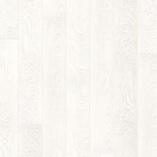 Ламинат Quick-Step Венге интенсивный коллекция Perspective UF1300