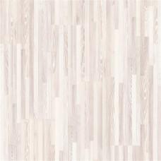 Ламинат Quick-Step Ясень белый 7-ми полосный коллекция Creo CR1480