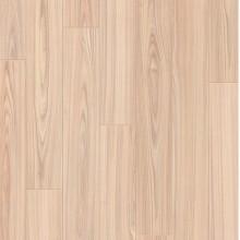 Ламинат Quick-Step Ясень белый коллекция Eligna U1184