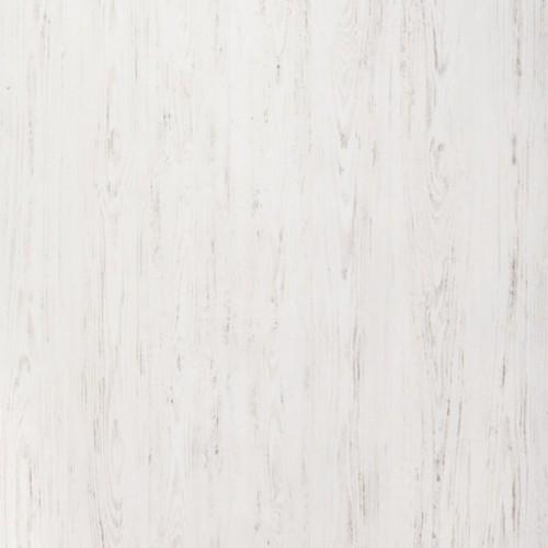 Ламинат Quick-Step Сосна белая коллекция Eligna U1235