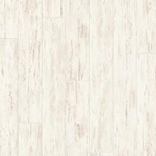 Ламинат Quick-Step Сосна белая коллекция Perspective UF1235