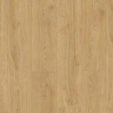 Ламинат Quick-Step Дуб натуральный Woodland Oak Natural коллекция Majestic MJ3546
