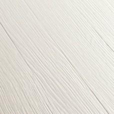 Ламинат Quick-Step Кросслайн белый  коллекция Exquisa  EXQ 1596