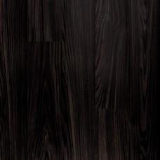 Ламинат Quick-Step Зебрано интенсивный коллекция Eligna U1302