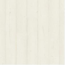 Ламинат Quick-Step Дуб Белый крашеный коллекция Signature SIG4753