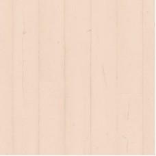 Ламинат Quick-Step Дуб Розовый крашеный коллекция Signature SIG4754