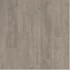 Ламинат Quick-Step Дуб Серый патина коллекция Signature SIG4752