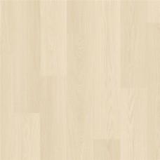 Ламинат Quick-Step Дуб Светлый лакированный коллекция Signature SIG4759