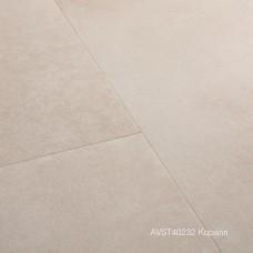 Плитка ПВХ Quick-Step Коралл (Coral Rock) коллекция Alpha Vinyl Tiles AVST40232