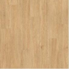 Плитка ПВХ Quick-Step Vinyl Flex Дуб шёлковый тёплый натуральный коллекция Balance Click BACL40130