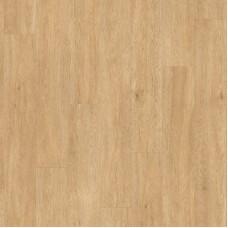 Плитка ПВХ Quick-Step Дуб шелковый теплый натуральный коллекция Balance Rigid Click RBACL40130