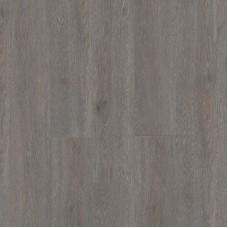 Плитка ПВХ Quick-Step Шелковый темно-серый дуб коллекция Balance Rigid Click RBACL40060