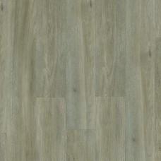 Плитка ПВХ Quick-Step Серо-бурый шелковый дуб коллекция Balance Rigid Click RBACL40053