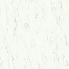 Плитка ПВХ Quick-Step Итальянский мрамор коллекция Ambient Glue AMGP40136