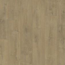 Плитка ПВХ Quick-Step Дуб бархатный песочный коллекция Balance Click BACL40159