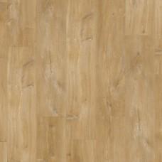 Плитка ПВХ Quick-Step Дуб каньон натуральный коллекция Balance Glue BAGP40039
