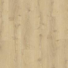 Плитка ПВХ Quick-Step Дуб королевский натуральный коллекция Balance Click BACL40156
