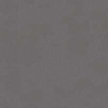 Плитка ПВХ Quick-Step Vibrant нейтральный серый коллекция Ambient Glue AMGP40138