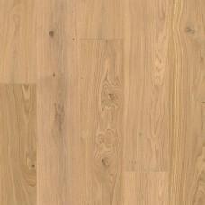 Паркетная доска Quick-Step коллекция Imperio Дуб безупречный матовый IMP1623 / IMP 1623