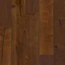 Паркетная доска Quick-Step коллекция Imperio Дуб карамельный промасленный IMP1625 / IMP 1625