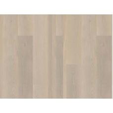 Паркетная доска Quick-Step коллекция Palazzo Дуб Дымчатый Промасленный PAL1474 / PAL 1474