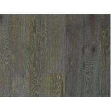 Паркетная доска Quick-Step коллекция Palazzo Дуб Серый Состаренный Матовый PAL1346