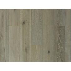 Паркетная доска Quick-Step коллекция Palazzo Дуб Серый выбеленный Матовый PAL1345 / PAL 1345